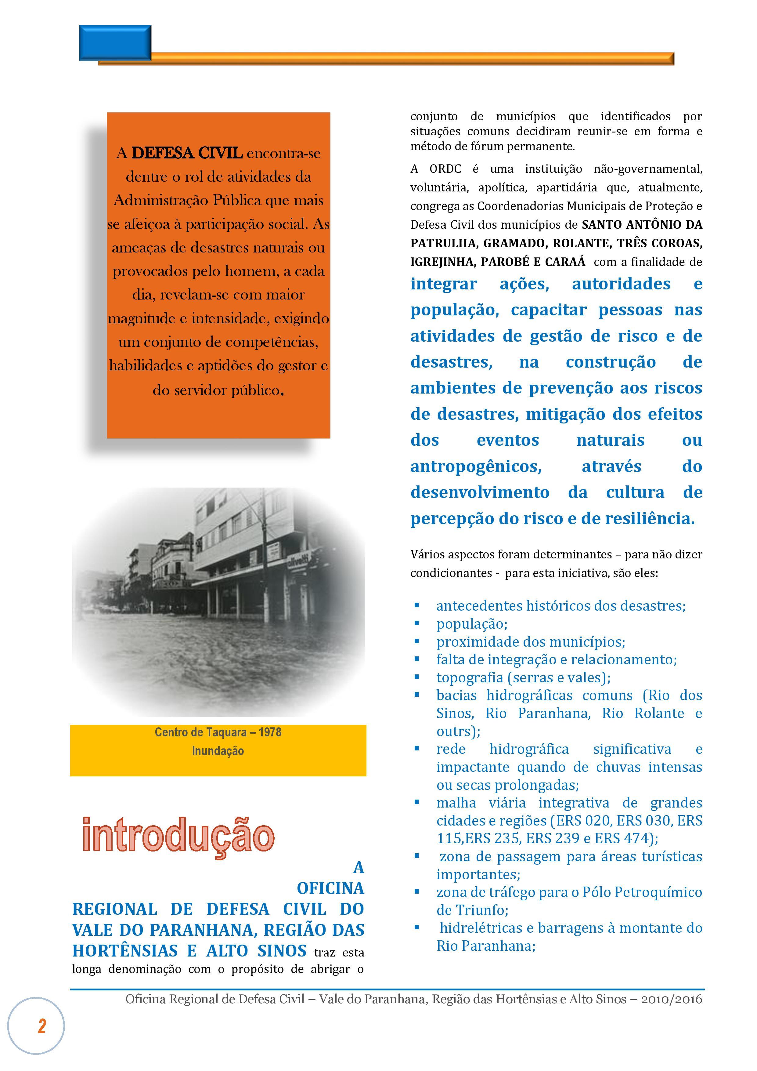 L_Histórico_ORPDC_Dez_2016 _final_2-page-002