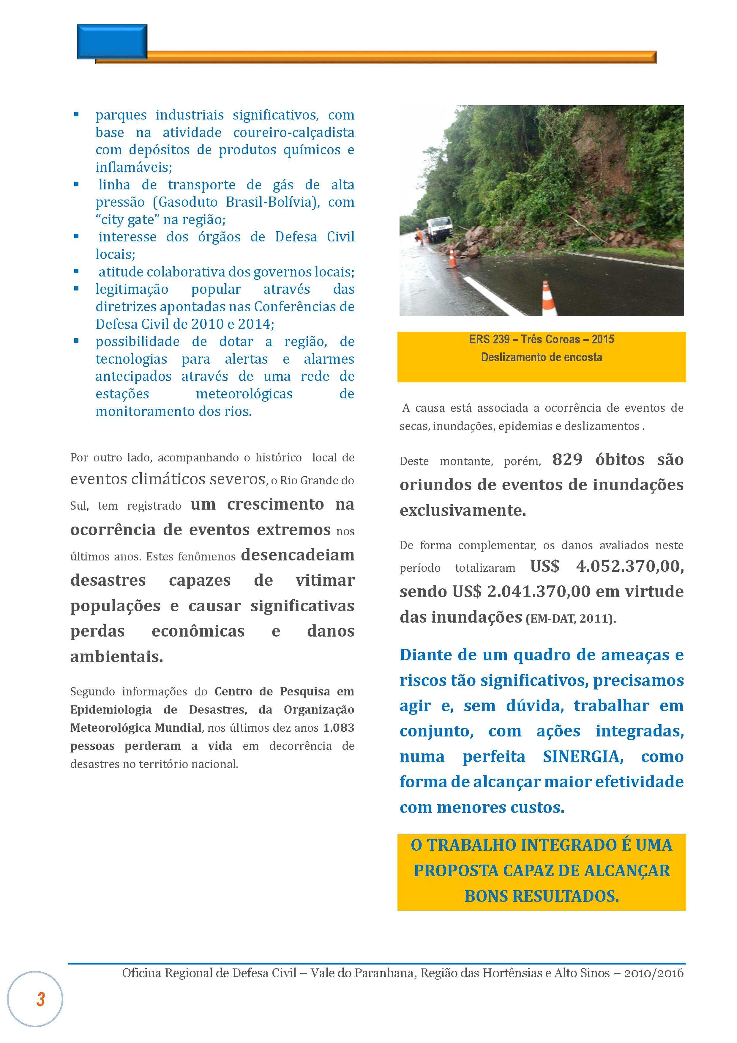 L_Histórico_ORPDC_Dez_2016 _final_2-page-003