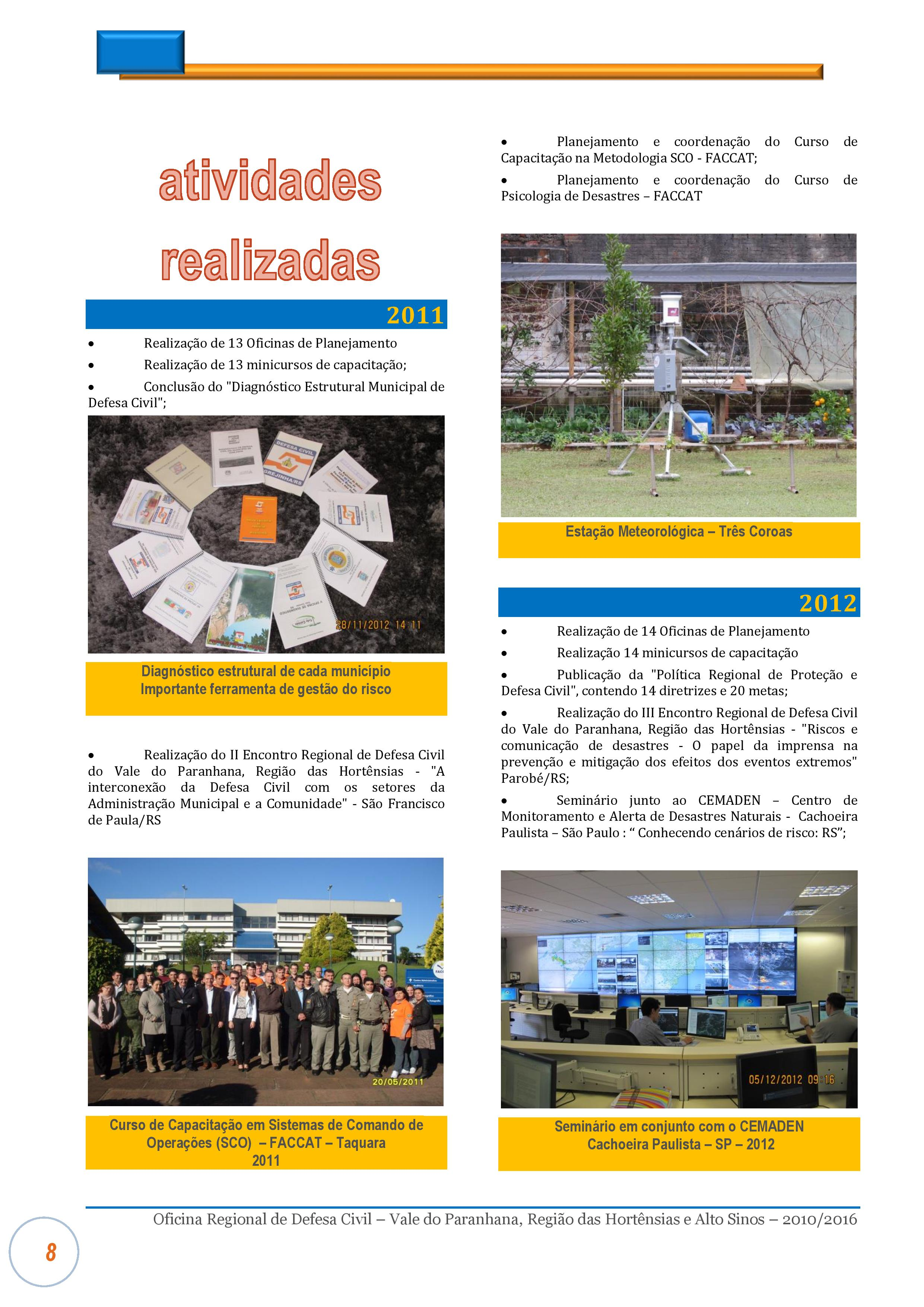 L_Histórico_ORPDC_Dez_2016 _final_2-page-008