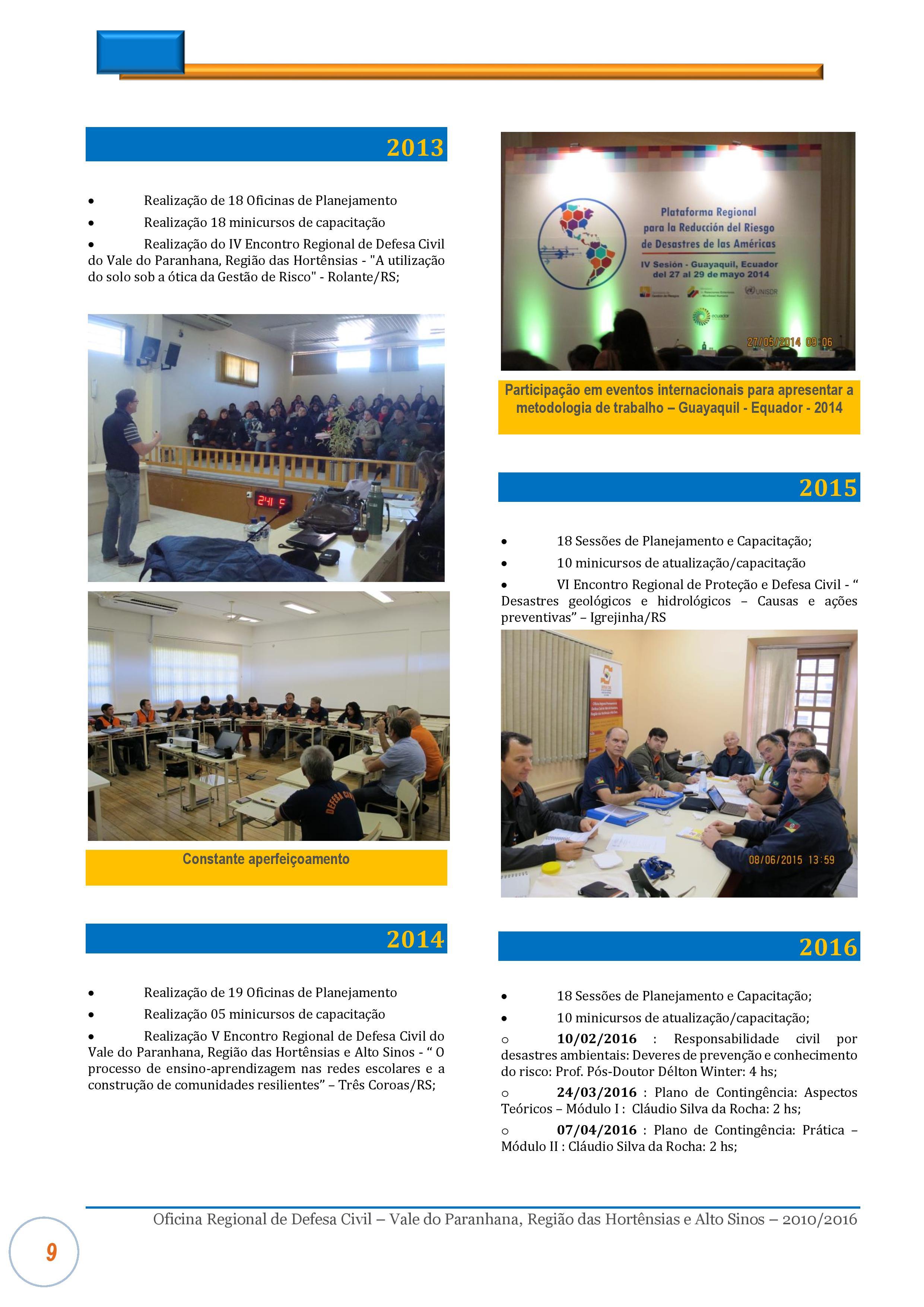 L_Histórico_ORPDC_Dez_2016 _final_2-page-009