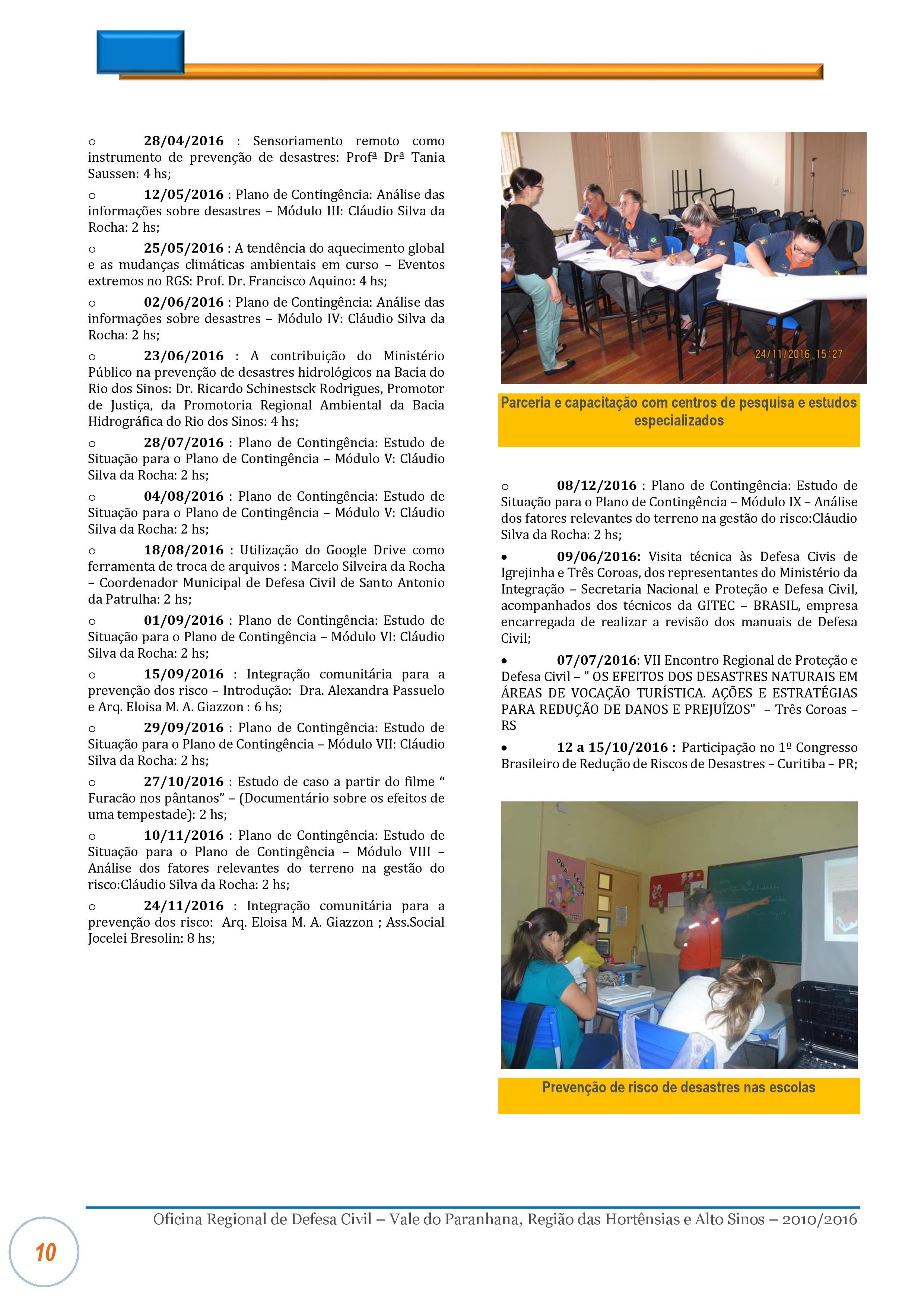 L_Histórico_ORPDC_Dez_2016 _final_2-page-010