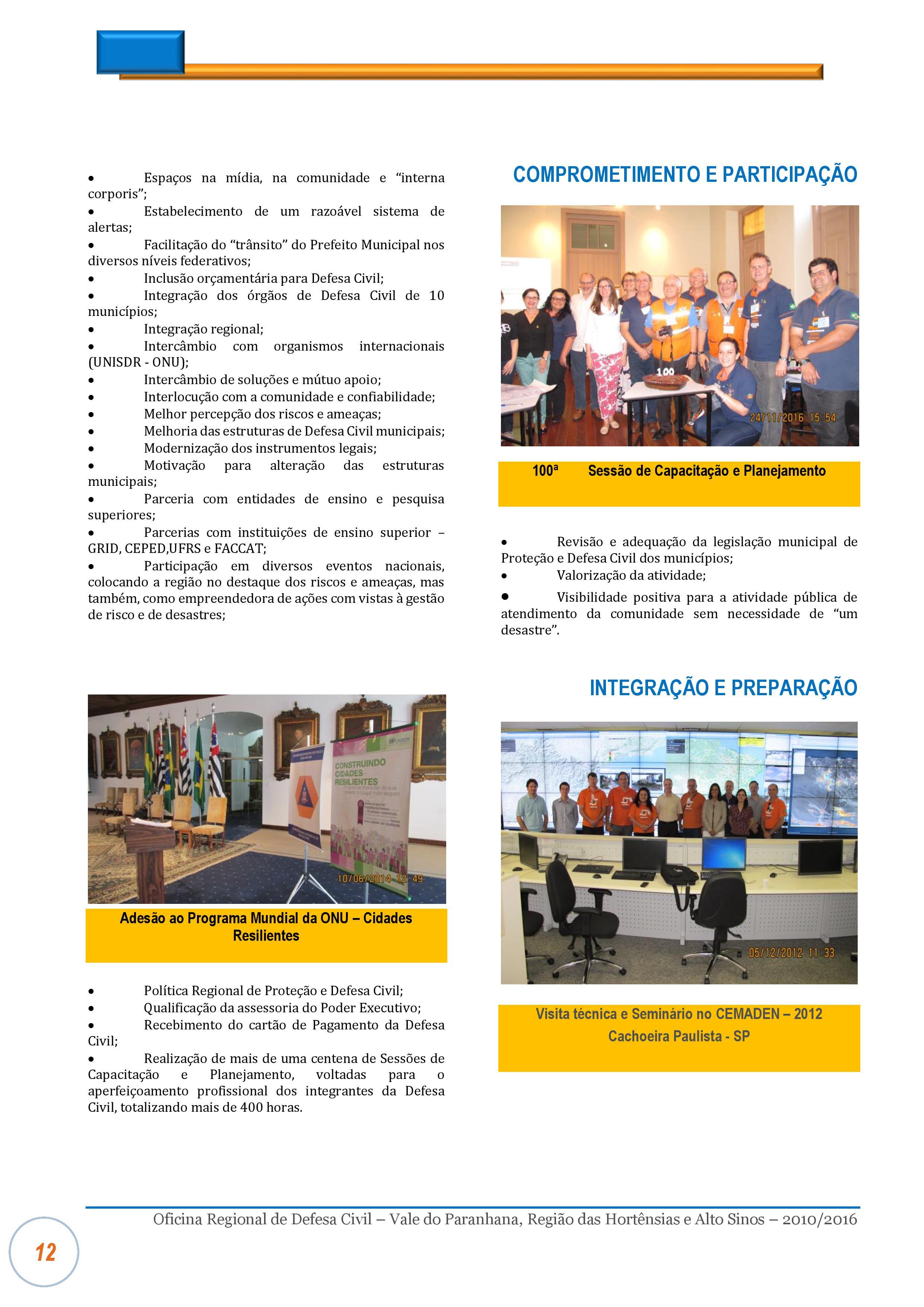 L_Histórico_ORPDC_Dez_2016 _final_2-page-012
