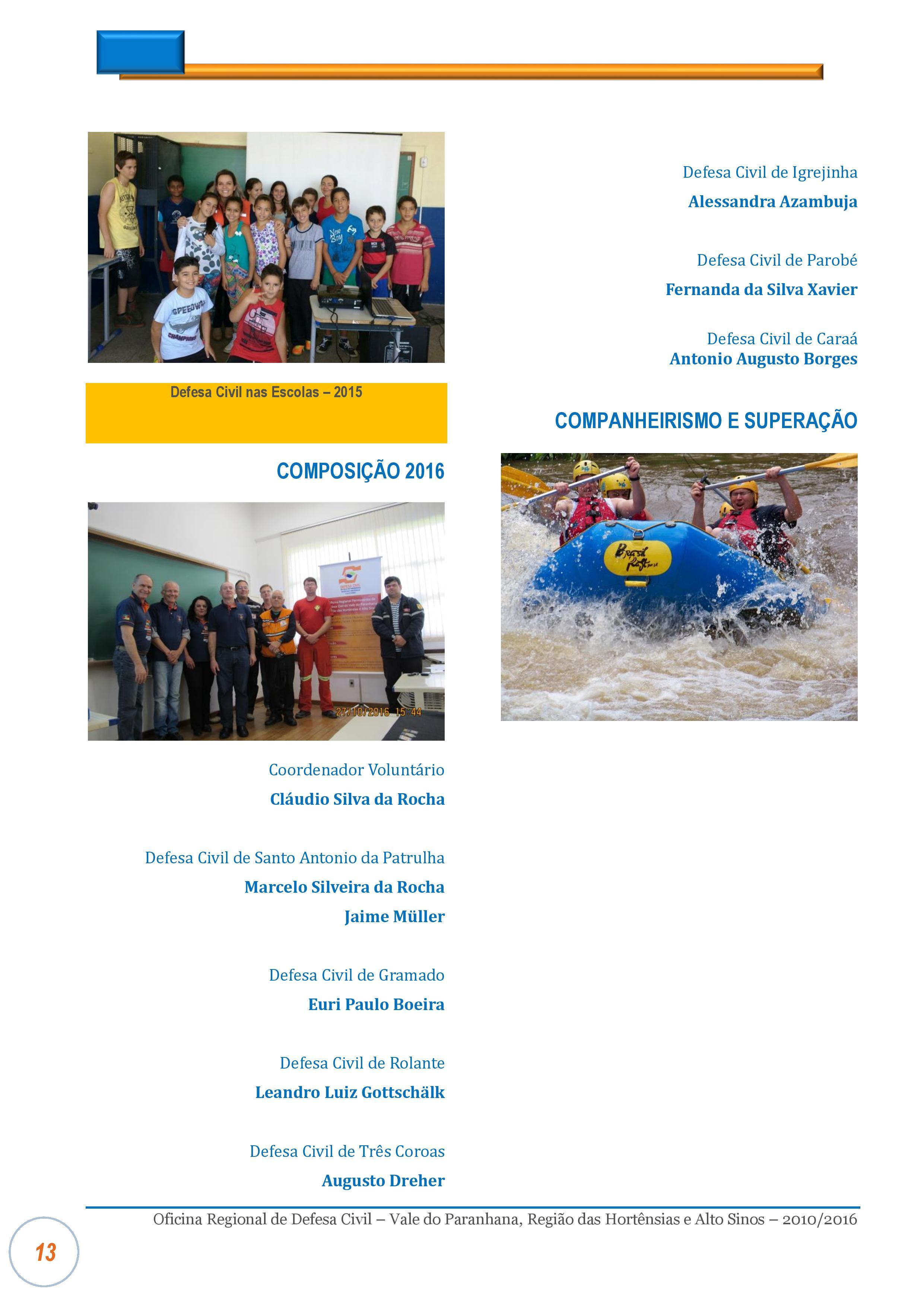 L_Histórico_ORPDC_Dez_2016 _final_2-page-013